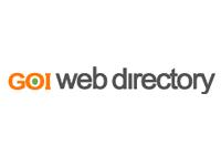 GoI-directory_0