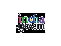 india-gov_3